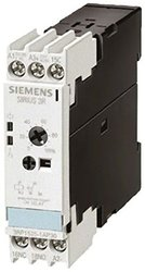 Siemens Solid State Time Relay (3RP15121AP30)