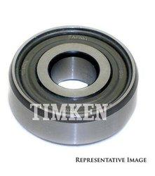 Timken S3PP Radial Bearing