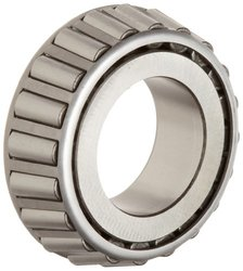Timken Standard Tolerance Straight Bore Tapered Roller Bearing (644)