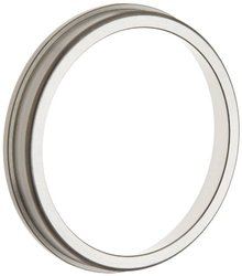 "Timken Tapered Roller Bearing - 4.125"" Diameter, 0.625"" Width (39412B)"