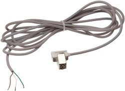 DE-STA-CO 810157 Hall Effect Switch