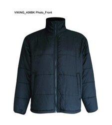Viking Men's Ultimate ArcticLite Jacket - Black - Size: XX-L