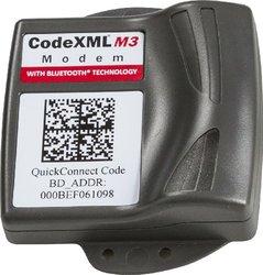 Brady Code M3 Bluetooth Modem (BTHD-M2-R0-CX)