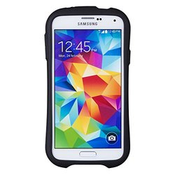 iFace First Class Case for Galaxy S5 - Purple