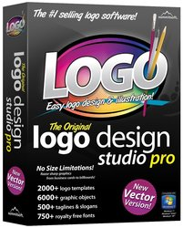 Summitsoft Logo Design Studio Pro for Windows 7/XP