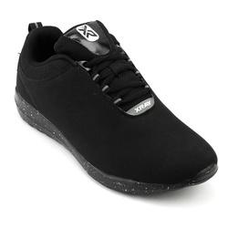 Xray Men's Jogging Sneaker - Black - Size: 11