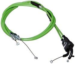 Sunline 28-07-007 Matrix Control Throttle Cable