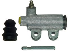 Acdelco 386287 Professional Clutch Slave Cylinder