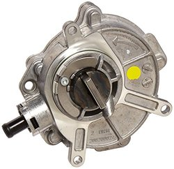 HELLA H72040291 Vacuum Pump for Volkswagen
