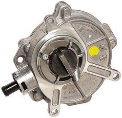 HELLA H72040291 Vacuum Pump for Volkswagen