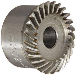 "Boston Gear Spiral Bevel Gear - 0.250"" Bore - 30 Pitch (SS302G)"