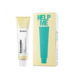 Dr Jart Ceramidin Cream Help Me - 50ml