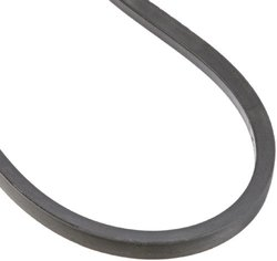"Gates 21/32""W Outside Circumference Hi-Power B Section II Belt (B310)"