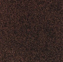 Andersen 5x3' 100 TriGrip Nylon Fiber Interior Floor Mat - Chocolate