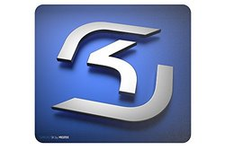 Mionix SARGAS 450 SK Microfiber Gaming Surface