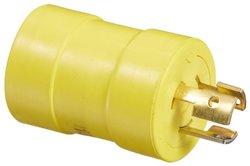 Molex 1705 Adapter L515PTO515R,