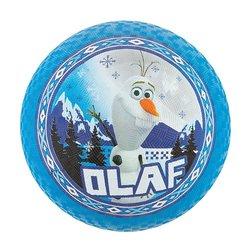 """Disney  Frozen 8.5"""" Playground Ball"""