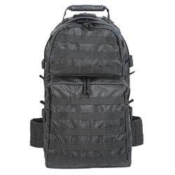 Voodoo Tactical Enhanced 3-Day Assault Pack 15-817101000 black