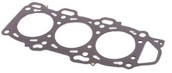 Beck Arnly 035-1933 Engine Cylinder Head Gasket