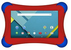 """Visual Land Prestige Elite 7"""" 16GB Android Tablet"""