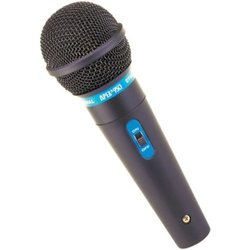 APEX 950 Dynamic Cardioid Low Impedance On/Off Switch Microphone