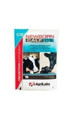 Newborn Calf Cs Colostrum Supplement 300gram