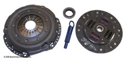 Beck Arnley New Clutch Set (061-9346)