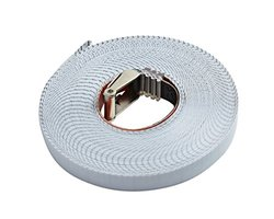 Keson RF18M165 165-Feet Fiberglass Tape Refill Blade