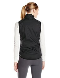 Pearl Izumi Elite Prima Women's Reversible Vest Berry