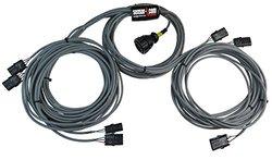 Sensor-1 6-Row Planter Harness/37 Pin Dickey-John Monitor Connector