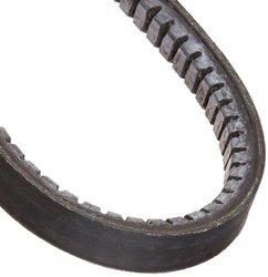 Browning Gripnotch Belt, CX Belt Section, 300.9 Pitch Length (CX300)
