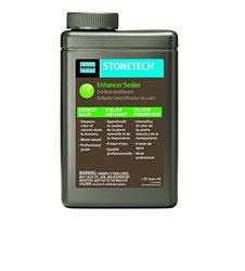DuPont StoneTech Professional Rich Color Enhancer 32 oz