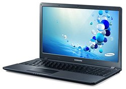 Samsung NP470R5E-K02UB Laptop i7 2GHz 8GB 750GB WiFi