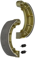 EBC Brakes 321 Replacement Brake Shoe for Honda