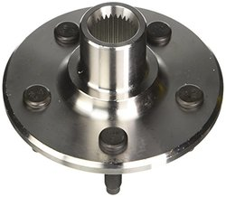 Centric (403.61004E) Wheel Hub Assembly