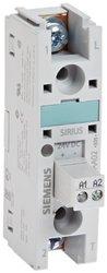 Siemens 3RW30 46-2BB04  Soft Starter Spring Type Terminals - S3 Size