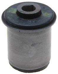 Raybestos 570-1089 Professional Grade Suspension Control Arm Bushing