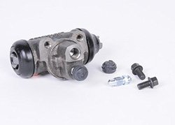 ACDelco 22677636 GM Original Equipment Rear Drum Brake Cylinder Kit