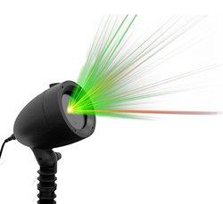 Startastic Laser Light Projector: Laser Projector