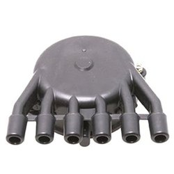 Original Engine Management 4053 Distributor Cap