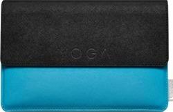 "Lenovo 3 8"" Protective Sleeve for Yoga Tablet  - Blue (ZG38C00554)"