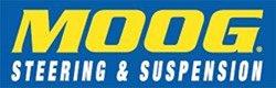 Moog K90542 Sway Bar Bushing Kit