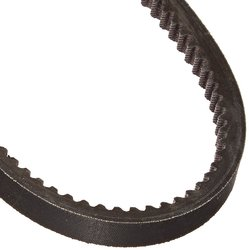 Gates XPA1082 Metric Power V Belt XPA Section