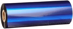 "Brady R6201 360' Length x 4"" Width Printer Ribbon"