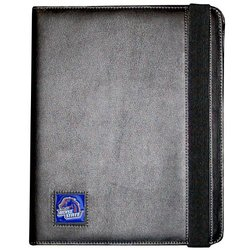 Boise State iPad 2 & 3 Folio Case