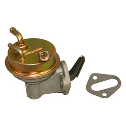 Airtex 42134 Mechanical Fuel Pump for Vehicle