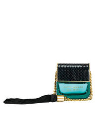 Marc Jacobs Women Decadence Eau de Parfum Spray - 1.7 oz