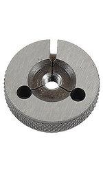 Go Adjustable Thread Ring Gage, Vermont Gage, 362111510