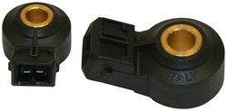 Beck Arnley 158-0874 Automotive Knock Sensor