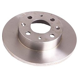 Beck Arnley Automative Brake Rotor (080-1727)
